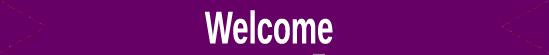 welcome_heading